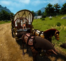 bdo-belle-epoque-wagon-skin-2