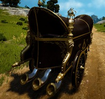 bdo-belle-epoque-wagon-skin-3