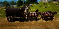 bdo-belle-epoque-wagon-skin