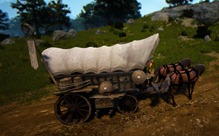 bdo-farm-wagon-no-parts-2
