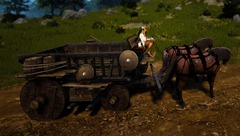 bdo-farm-wagon-no-parts