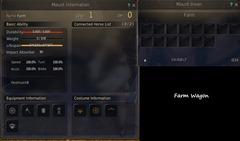 bdo-farm-wagon-stats