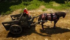 bdo-filmsy-wagon