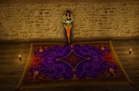 bdo-magic-carpet-furniture-4