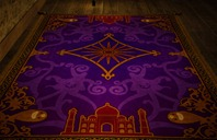 bdo-magic-carpet-furniture-5