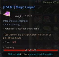 bdo-magic-carpet