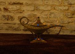 bdo-magic-lamp-furniture-2