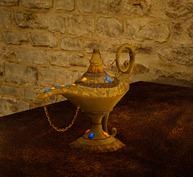 bdo-magic-lamp-furniture