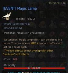 bdo-magic-lamp