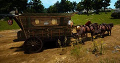 bdo-merchant-wagon-all-parts