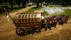 bdo-noble-wagon-all-parts