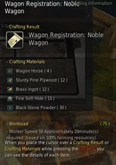 bdo-noble-wagon-recipe