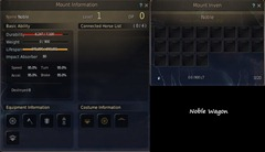 bdo-noble-wagon-stats