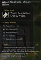 bdo-shabby-wagon-acquisition-2