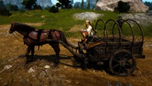 bdo-shabby-wagon-with-parts