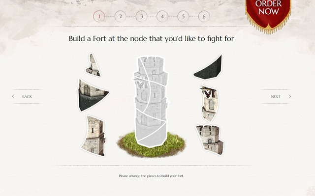bdo-siege-warfare-tutorial-2