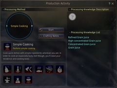 bdo-simple-cooking