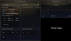 bdo-strong-wagon-stats