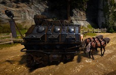 bdo-trade-wagon-all-parts