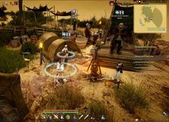 bdo-treasure-hunter-event-guide-12