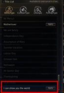 bdo-treasure-hunter-event-guide-14