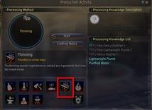 bdo-treasure-hunter-event-guide-2