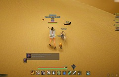 bdo-treasure-hunter-event-guide-3