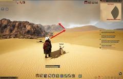 bdo-treasure-hunter-event-guide-4