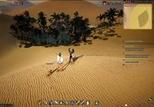 bdo-treasure-hunter-event-guide-5