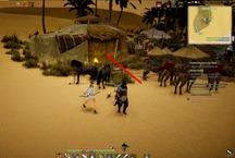bdo-treasure-hunter-event-guide-6