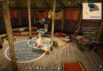bdo-treasure-hunter-event-guide-7