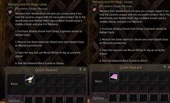 bdo-treasure-hunter-event-guide-8