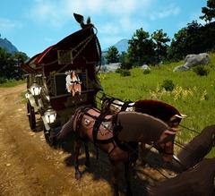 bdo-trina-knight-wagon-skins-2