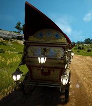 bdo-trina-knight-wagon-skins-3