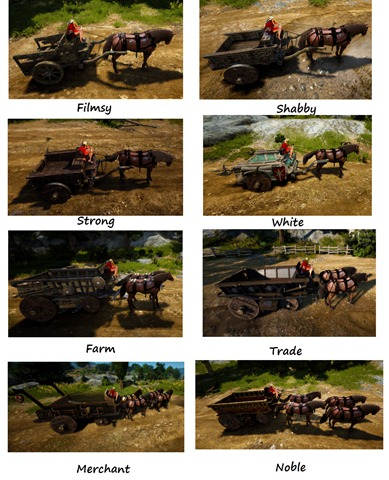 bdo-wagons