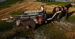 bdo-white-wagon-no-parts
