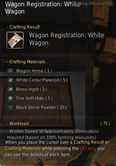 bdo-white-wagon-recipe