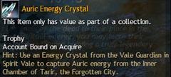 gw2-auric-energy-crystal