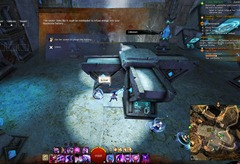 gw2-bloodstone-battery-3