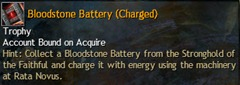 gw2-bloodstone-battery