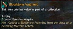 gw2-bloodstone-fragment