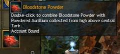 gw2-bloodstone-powder