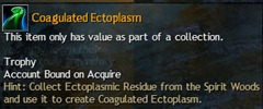 gw2-coagulated-ectoplasm