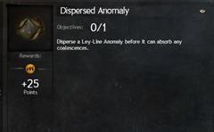 gw2-dispersed-anomaly-achievement