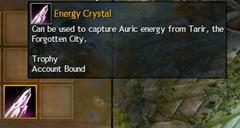 gw2-energy-crystal
