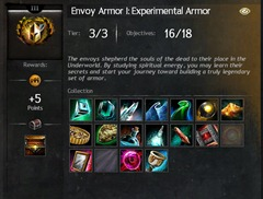 gw2-envoy-armor-I-experimental-armor-collection