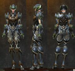 gw2-envoy-armor-heavy-female