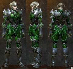 gw2-envoy-armor-heavy-male
