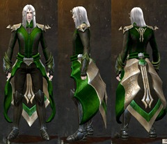 gw2-envoy-armor-light-male