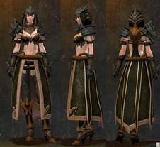gw2-envoy-armor-medium-female
